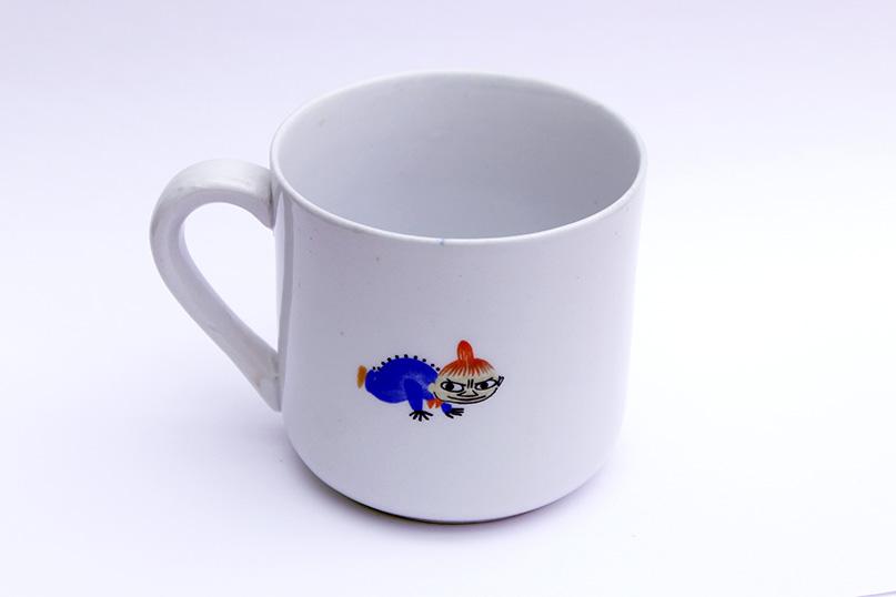 Moomin-Arabia-mug-1950s-small