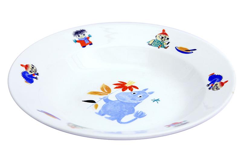 Moomin-Arabia-plate-1950s_small