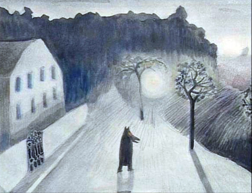 black-moomintroll-1934