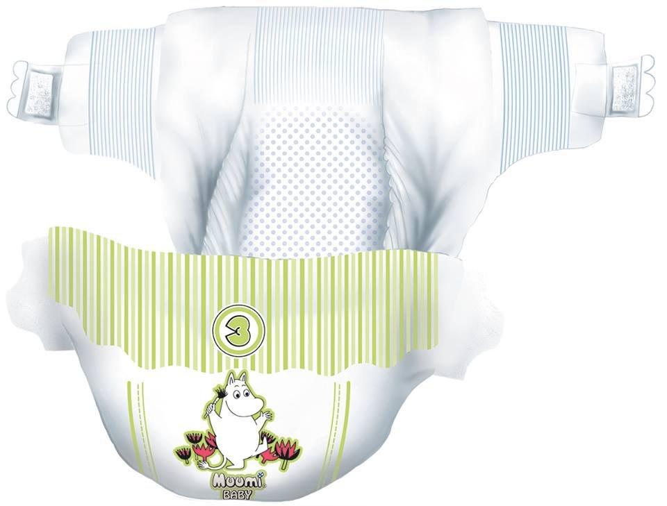 MuumiBaby_diaper