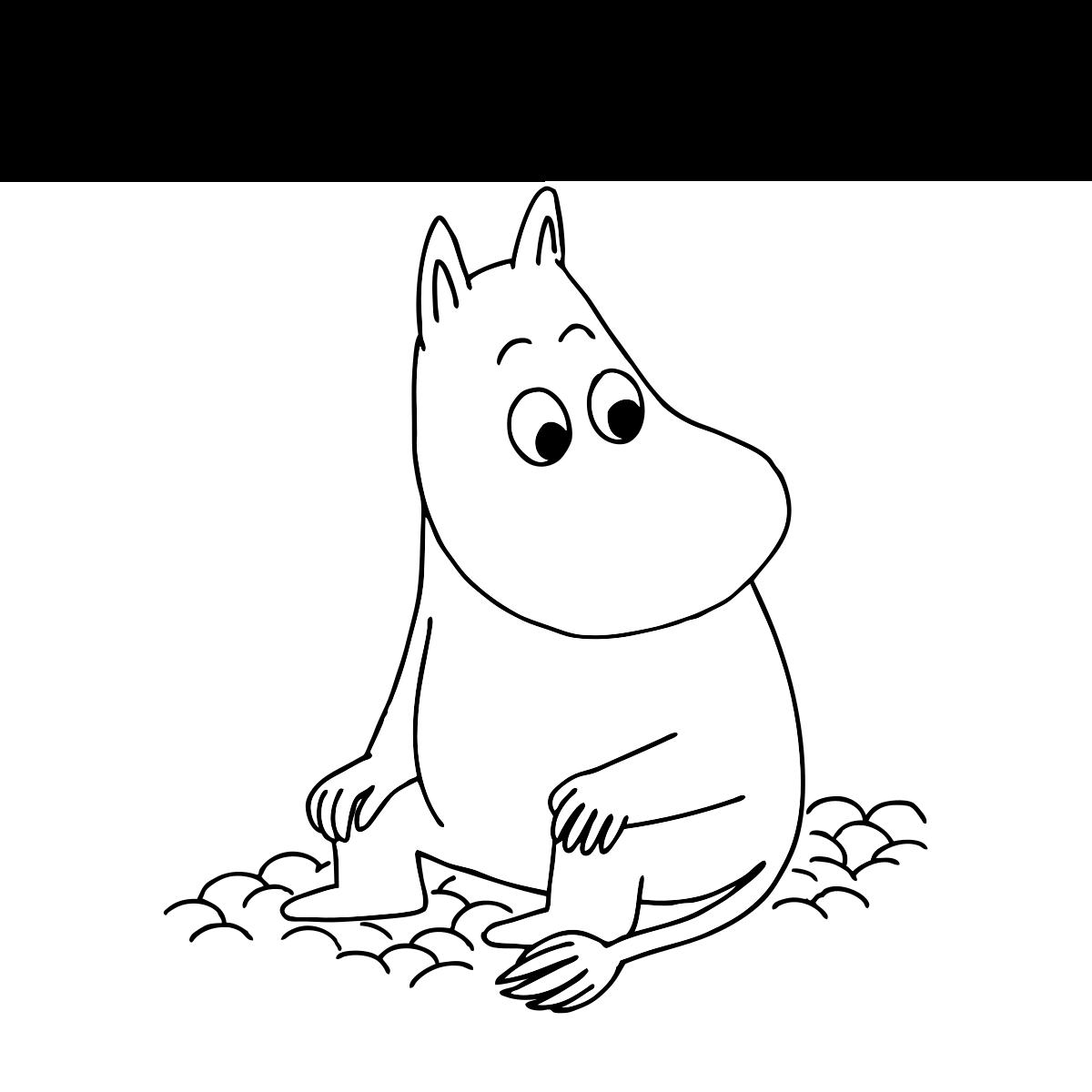 Mumintroll