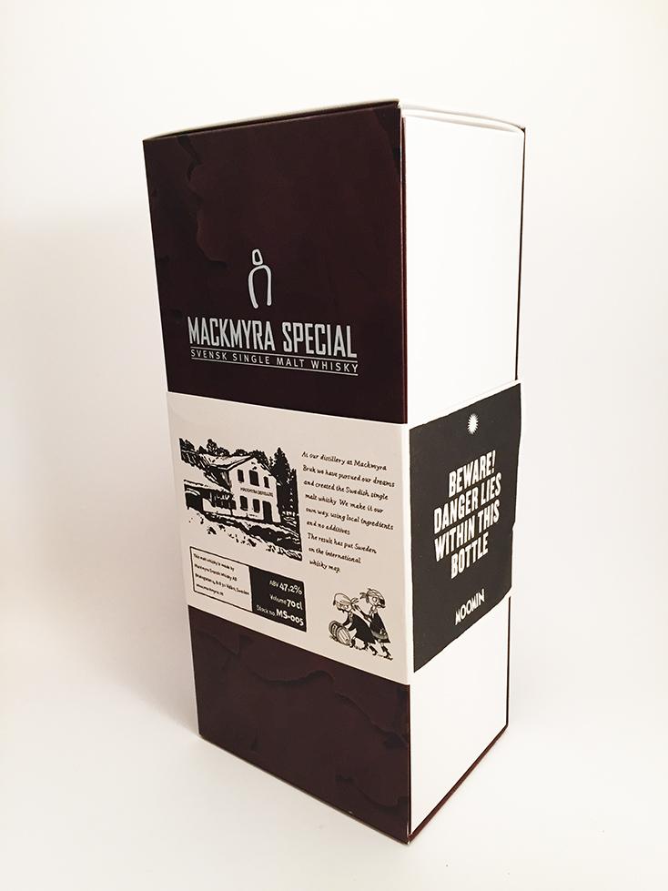 Moomin_Whisky_MackmyraSpecial