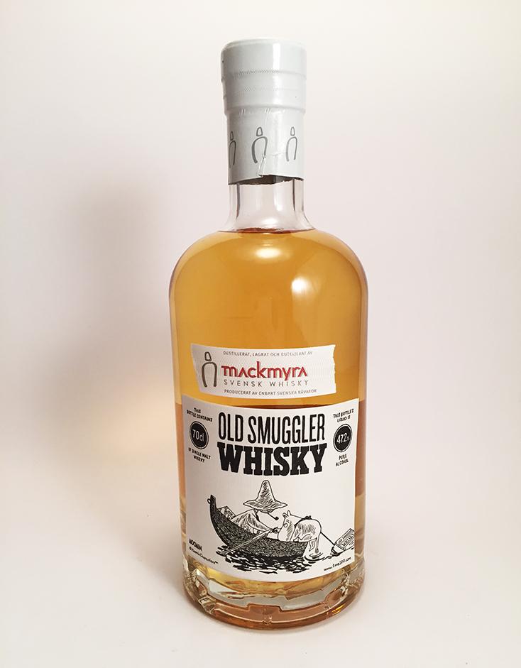 Moomin_Whisky_MackmyraSpecial_3