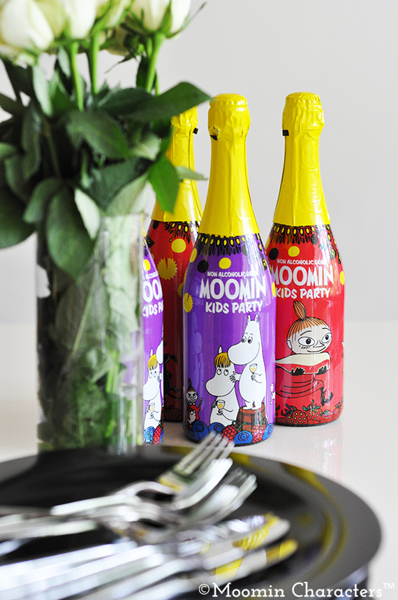 Moomin_kids_party_drinks_1