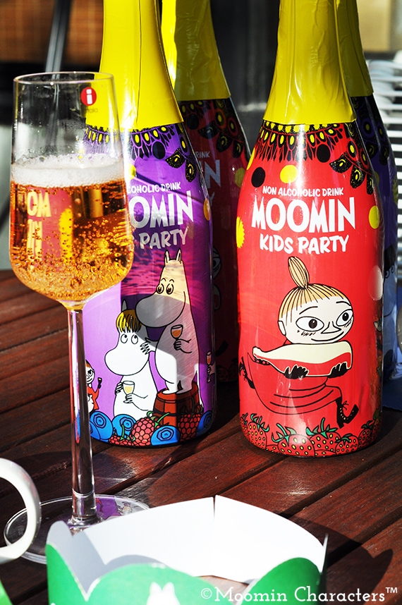 Moomin_kids_party_drinks_3