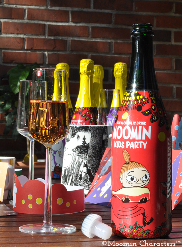 Moomin_kids_party_drinks_4