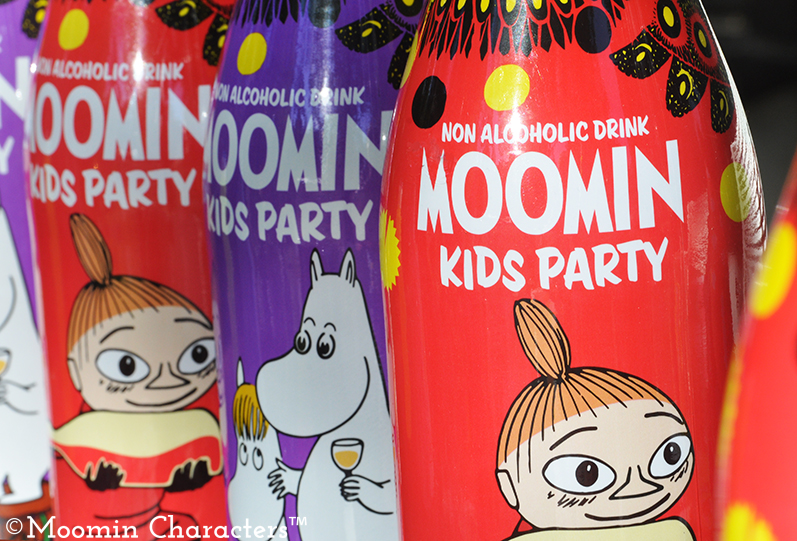 Moomin_kids_party_drinks_6