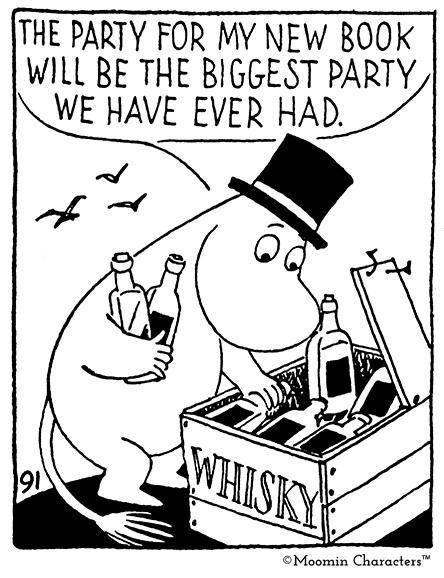 Whisky_MoominAndTheSea1