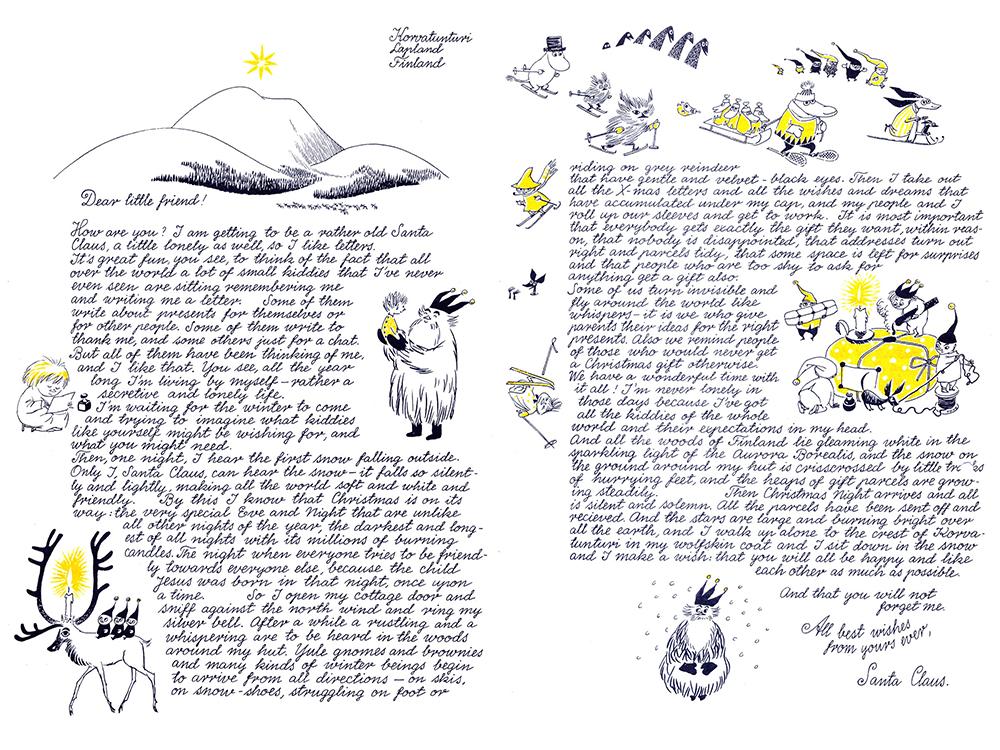 Tove-Jansson-Korvatunturi-Letter-S