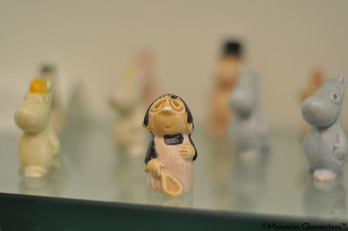 Moomin figures1