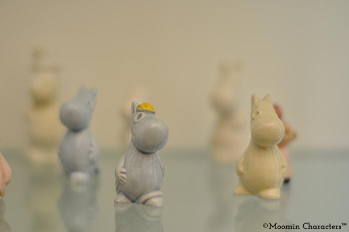 Moomin figures2