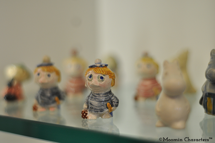 Moomin figures4