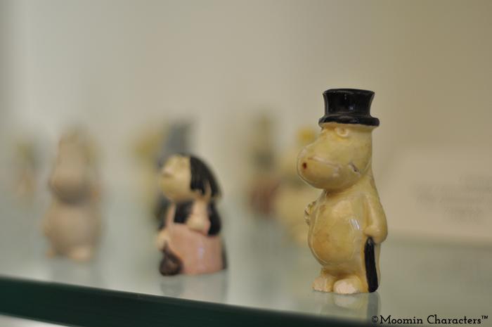 Moomin figures5