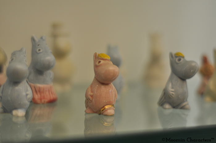 Moomin figures7