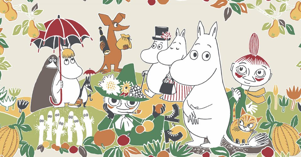 https://assets.moomin.com/uploads/2016/02/PUISTOMUUMI_featured-960x502.jpg