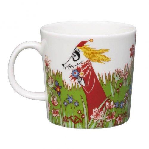 6411801002188_Moomin summer mug 2016_Midsummer_back