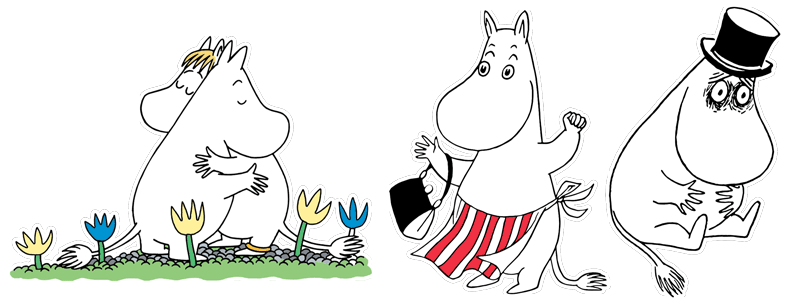 Featured-Moomins-in-the-app-1-white