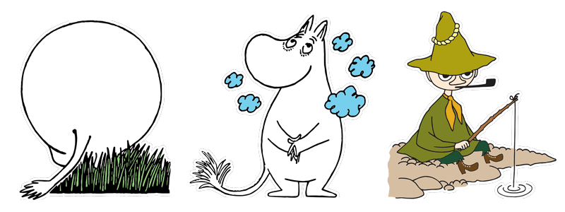 Featured-Moomins-in-the-app-3-white