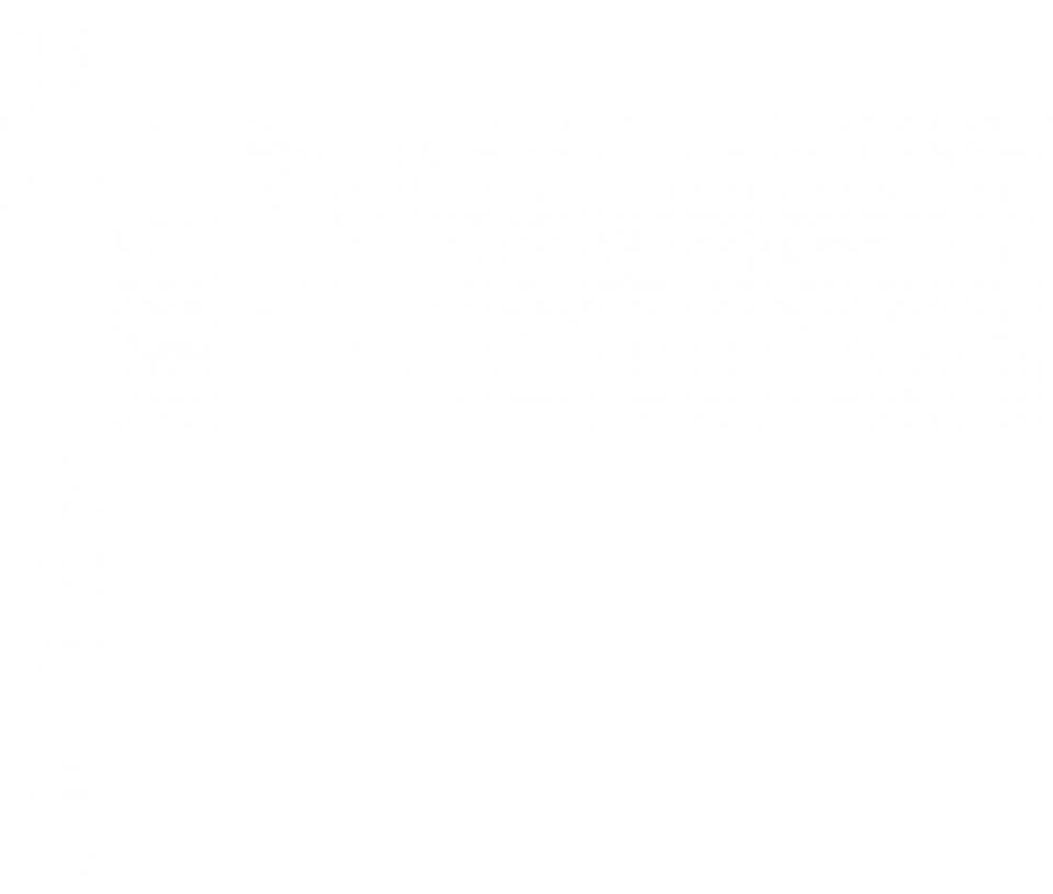 Moomin Baby Box review