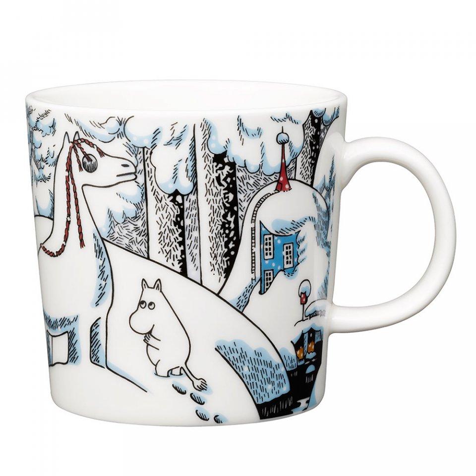 Moomin-Winter-mug-talvimuki-2016-(1)