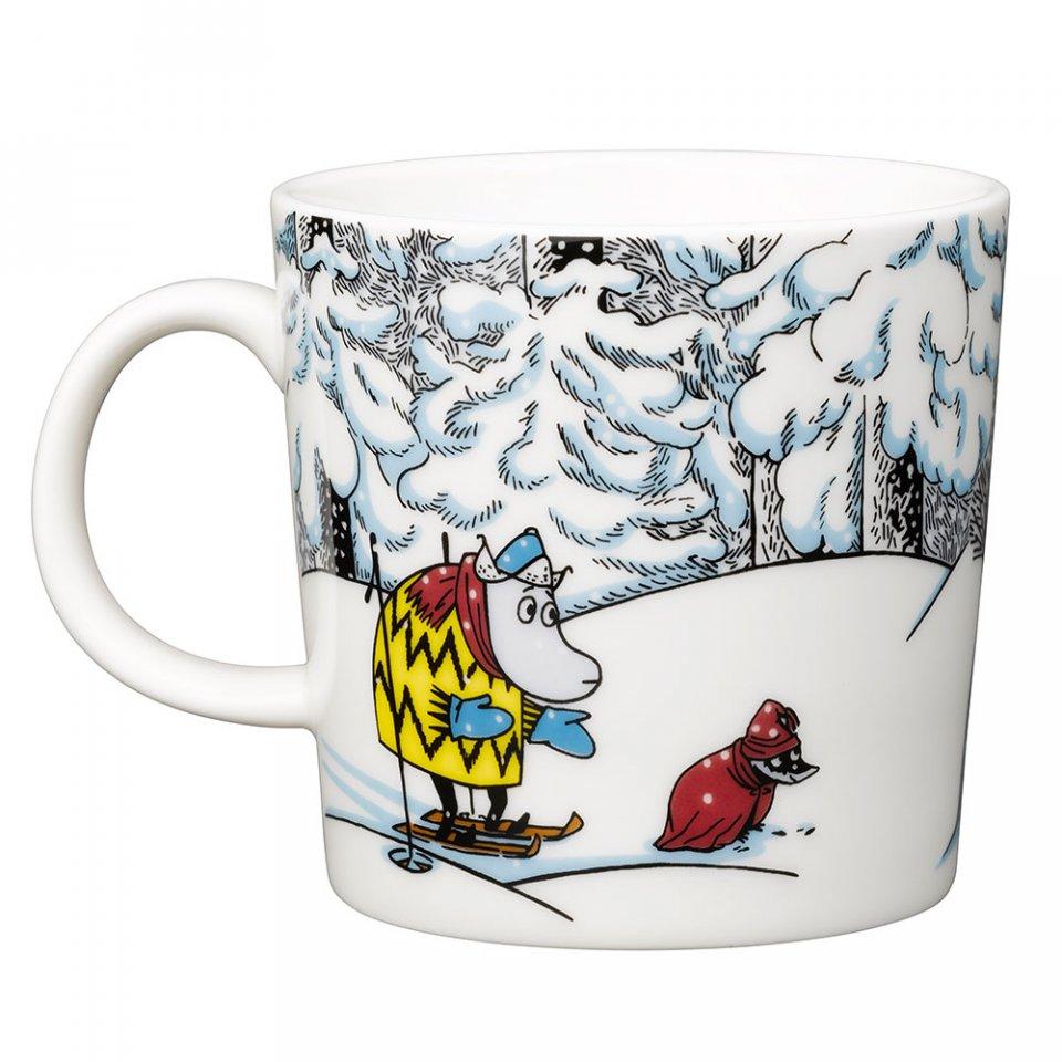 Moomin-Winter-mug-talvimuki-2016-(2)