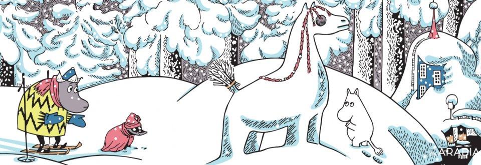 Moomin-Snowhorse-2016-PR-FIN-FINAL (1)