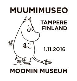 Muumimuseo_postileima