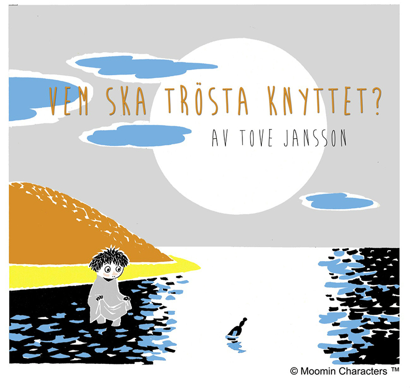 Vem ska Trösta Knyttet_Teater Kojan_2