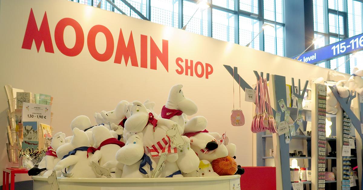 Adult toy shop helsinki