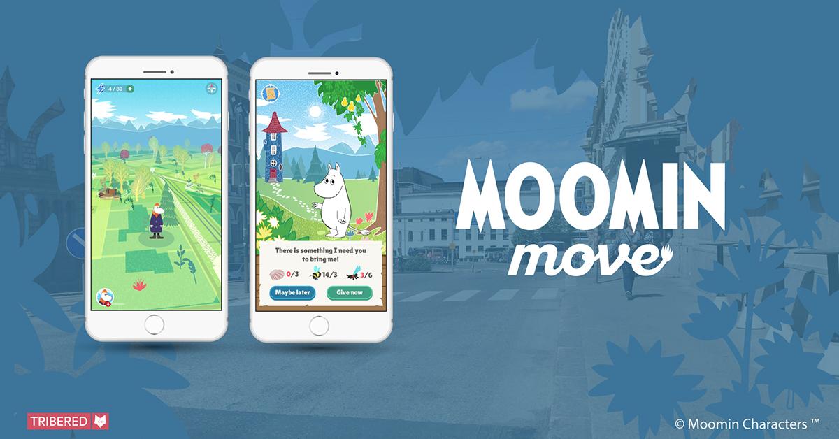 rooli pelejä Dating Pelit Android online dating Zeit