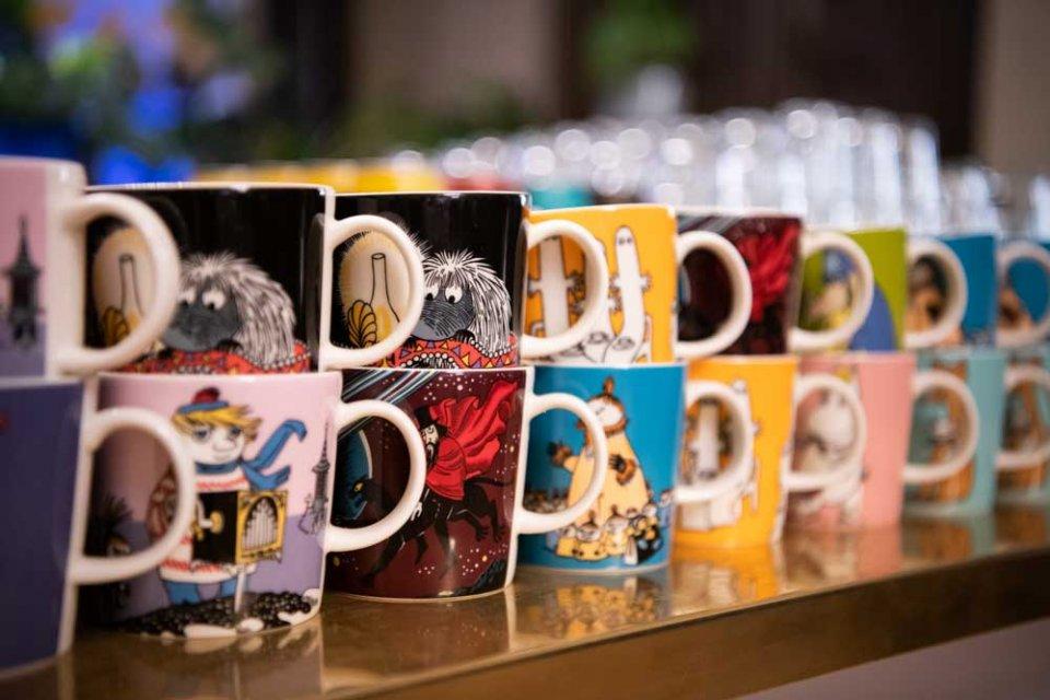 Moominvalley-Premiere-Mugs