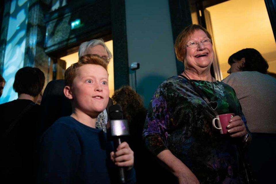 Moominvalley-Premiere-Sky-Kids-Braydon-Bent