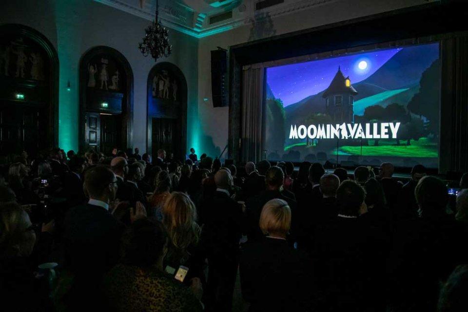 Moominvalley-World-Premiere-Crowd