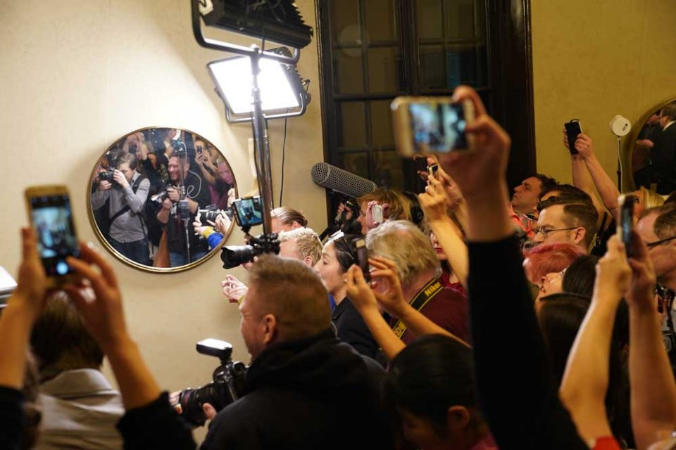 Moominvalley-World-Premiere-Media-Journalists