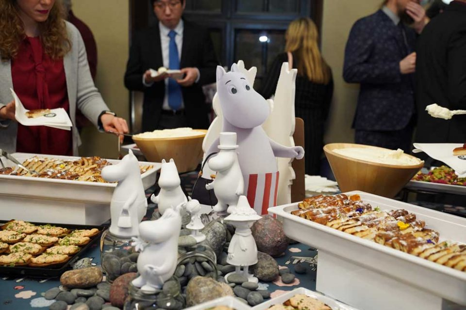 Moominvalley-World-Premiere-Moomin-Decorations