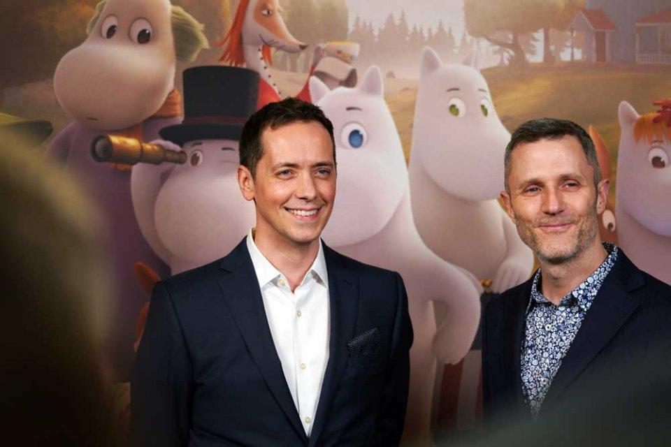 Nick-Ostler-Mark-Huckerby-Moominvalley-Premiere