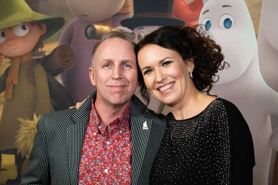 Steve-Box-Marika-Makaroff-Moominvalley-Premiere