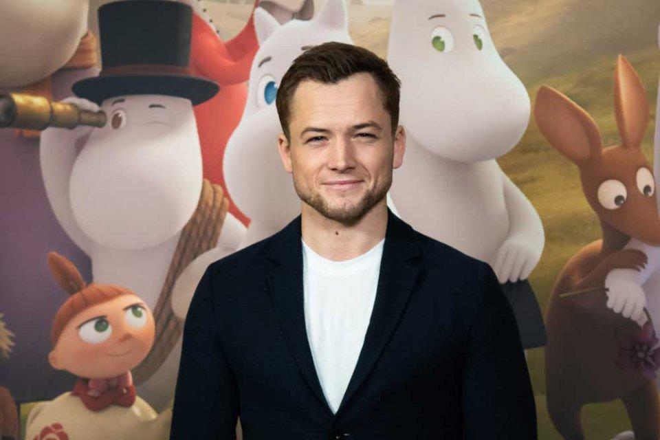 Taron-Egerton-Moominvalley-Premiere-Moomin