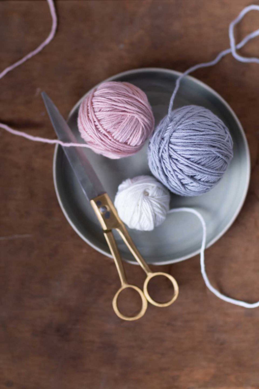Moomin-x-Novita-Yarn-Collection-Rose
