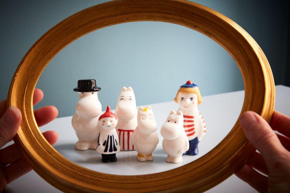 5_ARABIA_Moomins_Minifigurines