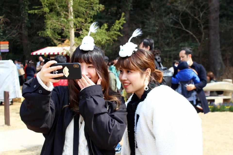 Moominvalley-Park-Japan-Opening-Headband-Moomintroll
