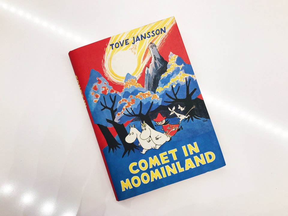 Comet_in_Moominland_Cover
