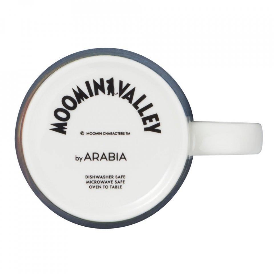Moomin-mug-03L-Moominvalley-stamp