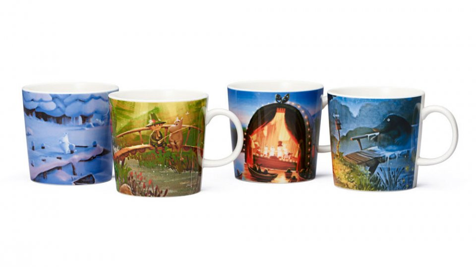 Moominvalley-mug-group_Arabia