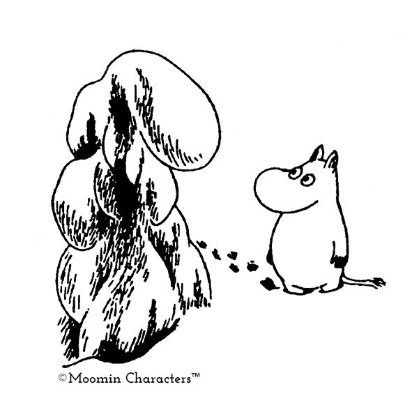 Moominland Midwinter img3