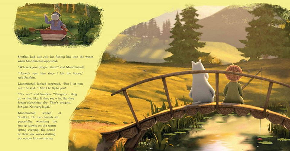 Adventures_in_Moominvalley_Book_MacMillan