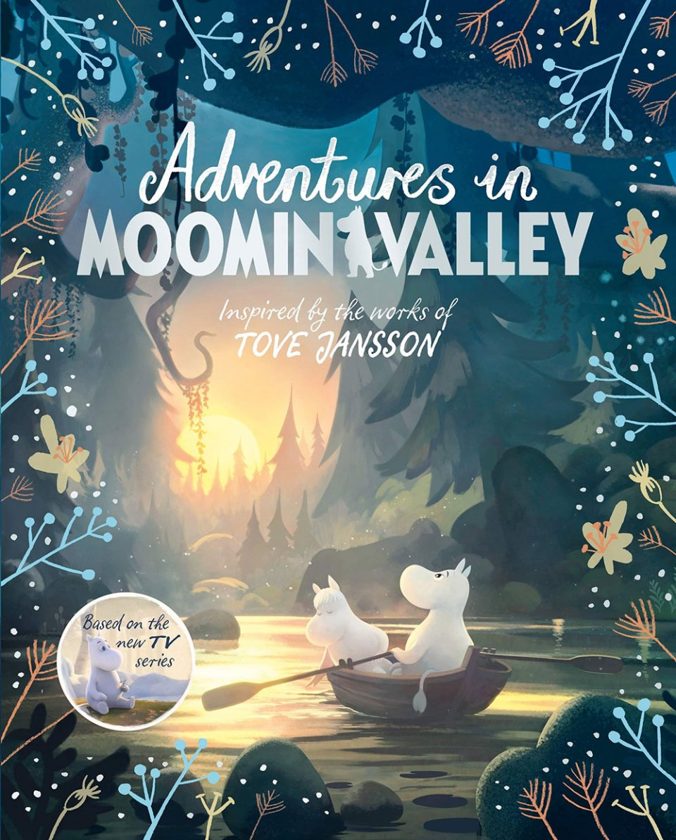 Adventures_in_Moominvalley_Book_MacMillan_Cover