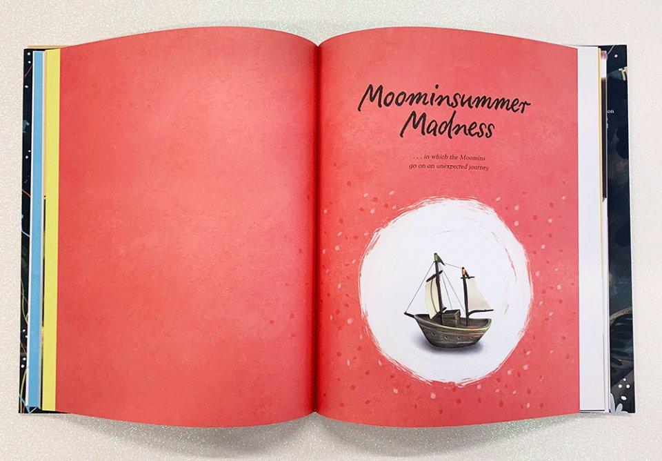 Adventures_in_Moominvalley_Book_MacMillan_Spread