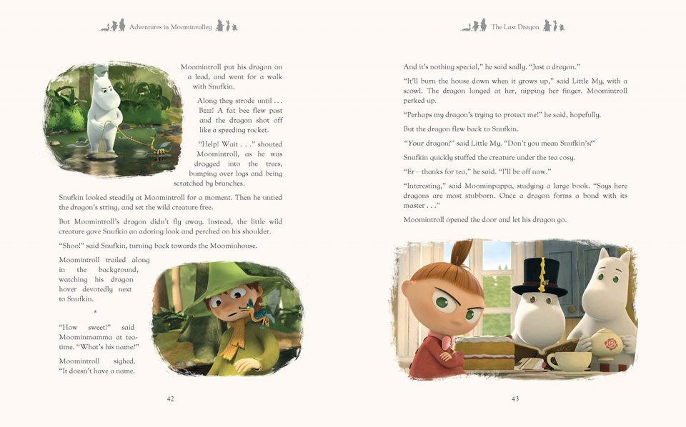 Adventures_in_Moominvalley_Book_MacMillan_Spread_Inside_2019