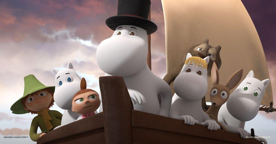 Moominvalley_2019_Moominpappa_Sea